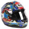 Arai RX-7 GP Colin Edwards