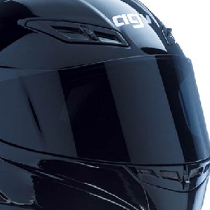 AGV Shield for GP-Tech Helmet